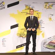 500.000 €, 9 nouvelles villes, 4 pays traversés ... Les chiffres marquants du Tour de France 2022