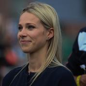 Tour de France : 250 000 euros de primes pour l'épreuve féminine
