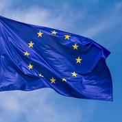 La présidence française de l'UE va recourir au mécénat d'entreprises