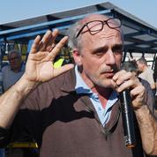 «La police tue» : les propos de Philippe Poutou provoquent un tollé, Gérald Darmanin porte plainte
