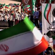 Iran: entre peur et renoncement