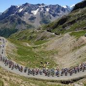 Danemark, pavés, Planche des Belles Filles, Alpe d'Huez: les temps forts du Tour de France 2022