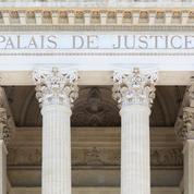 Toulouse : un homme condamné à un an de prison ferme après l'agression d'une jeune femme