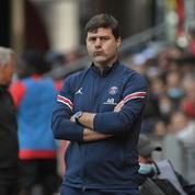 PSG: lors d'un appel de Leonardo, Pochettino pensait à «une blague» pour l'arrivée de Messi