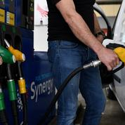 Carburants : la voiture, un mode de déplacement contraint pour des millions de Français