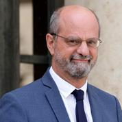 Jean-Michel Blanquer : le wokisme est une «doctrine» à laquelle «la France et sa jeunesse doivent échapper»