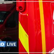 Hérault : une femme de 77 ans retrouvée décapitée chez elle à Agde, un homme interpellé
