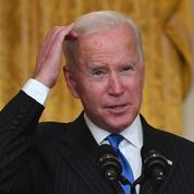 Joe Biden sera reçu au Vatican par le pape le 29 octobre