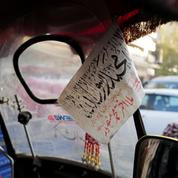 Afghanistan : un responsable local de la police talibane tué dans un attentat