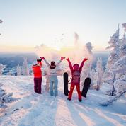 Ski : les dates d'ouverture des stations cet hiver 2021-2022