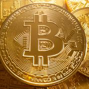 La fiscalité des crypto-actifs s'invite dans le budget 2022