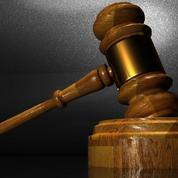 Affaire Regeni : ouverture à Rome du procès de quatre policiers égyptiens