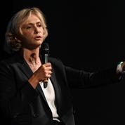 Présidentielle 2022 : Valérie Pécresse annonce qu'elle va reprendre sa carte chez LR