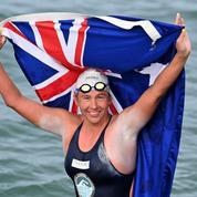 Après son record de traversées, la «reine de la Manche» veut prendre sa retraite