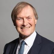 Le meurtre du député britannique David Amess qualifié d'acte terroriste