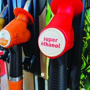 Faire son plein pour moins de 1€ le litre : la promesse des boîtiers de conversion au bioéthanol