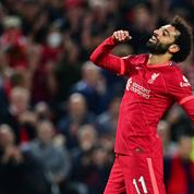Mohamed Salah, un Pharaon en pleine ébullition