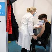 Brevets sur les vaccins anti-Covid : pas de consensus, nouvelles consultation