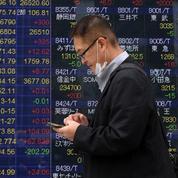 La Bourse de Tokyo tournée vers les résultats d'entreprises et les élections