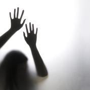 «La pornographie, grande oubliée de la lutte contre la traite des êtres humains»
