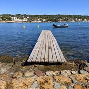 Balade vivifiante au cap d'Antibes : la Côte d'Azur sans le bling bling