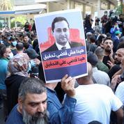 Tarek Bitar, ce juge qui affronte le système libanais