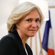 Valérie Pécresse: «Face au fanatisme, ni oubli, ni compromis»
