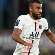 PSG : Mbappé titulaire contre Angers, Rafinha et Dagba aussi