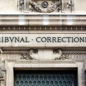 Deux ans de prison avec sursis à l'encontre d'un naturopathe pour exercice illégal de la médecine après les décès de deux malades
