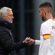 Forteresse, alchimie, ambitions... Les premiers pas prometteurs de Mourinho avec la Roma