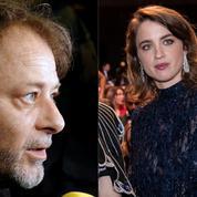 Affaire Adèle Haenel : la garde à vue de Christophe Ruggia annulée