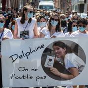 Disparition de Delphine Jubillar : le mari Cédric continue de nier toute responsabilité