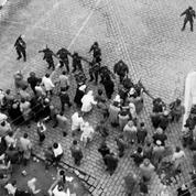 Quel est l'impact politique du souvenir de la guerre d'Algérie?