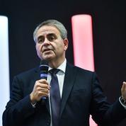 Présidentielle 2022 : comme Valérie Pécresse, Xavier Bertrand va aussi reprendre sa carte à LR