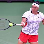 Tennis : Ons Jabeur en demi-finale d'Indian Wells pour la première fois de sa carrière