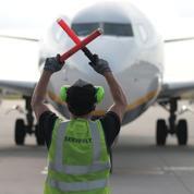 Ils demandent le remboursement de leur billet, Ryanair les interdit de vol