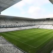 Ligue 1 : la mairie de Bordeaux veut vendre le stade Matmut, «fiasco financier, sportif et écologique»