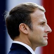 17 octobre 1961: Macron s'apprête à reconnaître «une vérité incontestable» sur la répression des Algériens à Paris