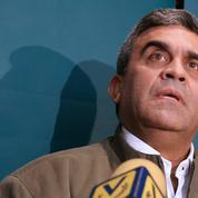 Venezuela : après l'ONU, l'OEA demande à son tour la vérité sur la mort d'un opposant