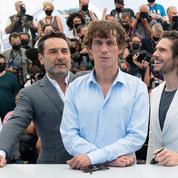 Cédric Jimenez ne supporte plus la récupération de Bac nord par l'extrême droite