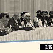 Afghanistan: parler avec les talibans, est-ce les reconnaître?