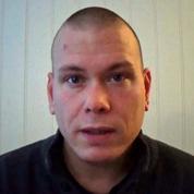 Norvège : la piste de la conversion à l'islam du tueur à l'arc jugée «moins crédible»