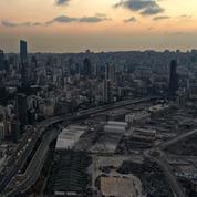 Liban: un militant clé sur l'enquête du port se désiste, possible intimidation