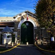 Prison de Fresnes : une détenue enfermée par erreur avec six hommes agressée sexuellement
