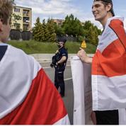 Le Bélarus chasse l' ambassadeur et consomme la rupture avec la France