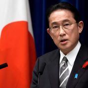 Japon : le nouveau premier ministre envoie une offrande rituelle au sanctuaire controversé de Yasukuni