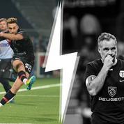 Tops/Flops Lyon-Toulouse : le duo Berdeu-Couilloud décisif, le Stade cale encore à Lyon