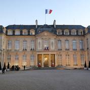 Sondages de l'Élysée : d'anciens proches de Nicolas Sarkozy jugés à partir de ce lundi