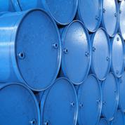 Espagne : deux personnes jugées pour un stockage de gaz controversé en Méditerranée