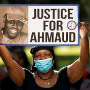 Trois Américains blancs jugés pour le meurtre d'Ahmaud Arbery
